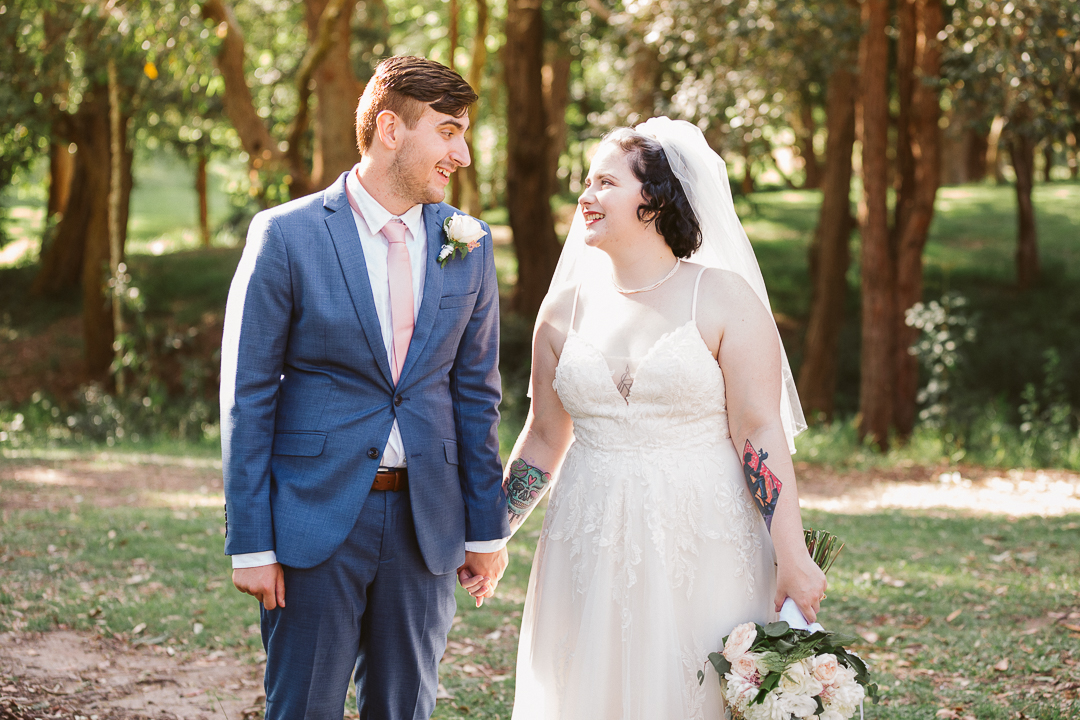 Nina-and-Tom-Newcastle-Wedding-218