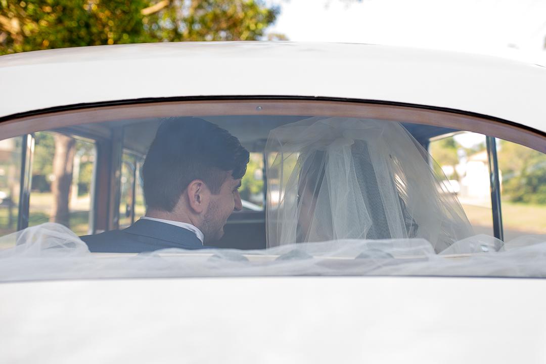 Nina-and-Tom-Newcastle-Wedding-232
