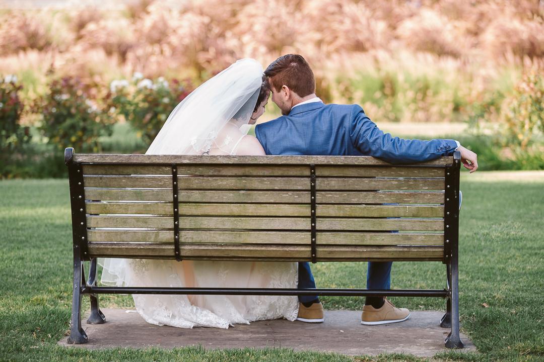 Nina-and-Tom-Newcastle-Wedding-233