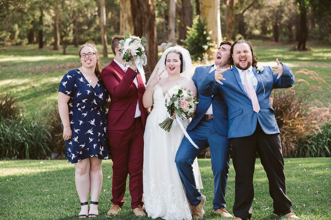 Nina-and-Tom-Newcastle-Wedding-242