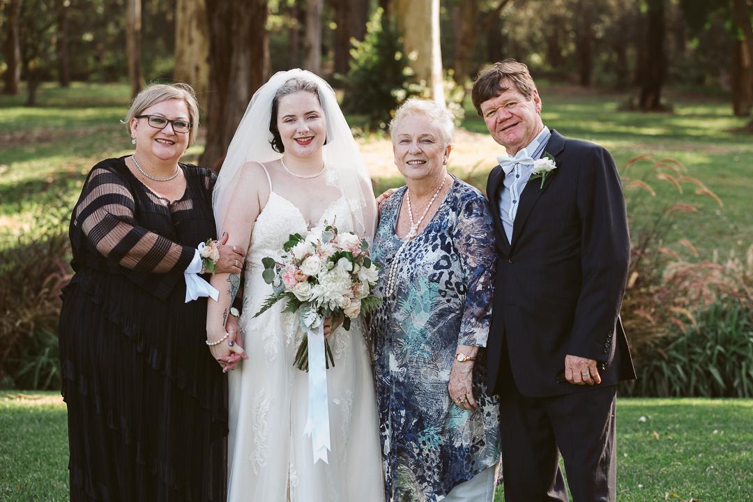 Nina-and-Tom-Newcastle-Wedding-254