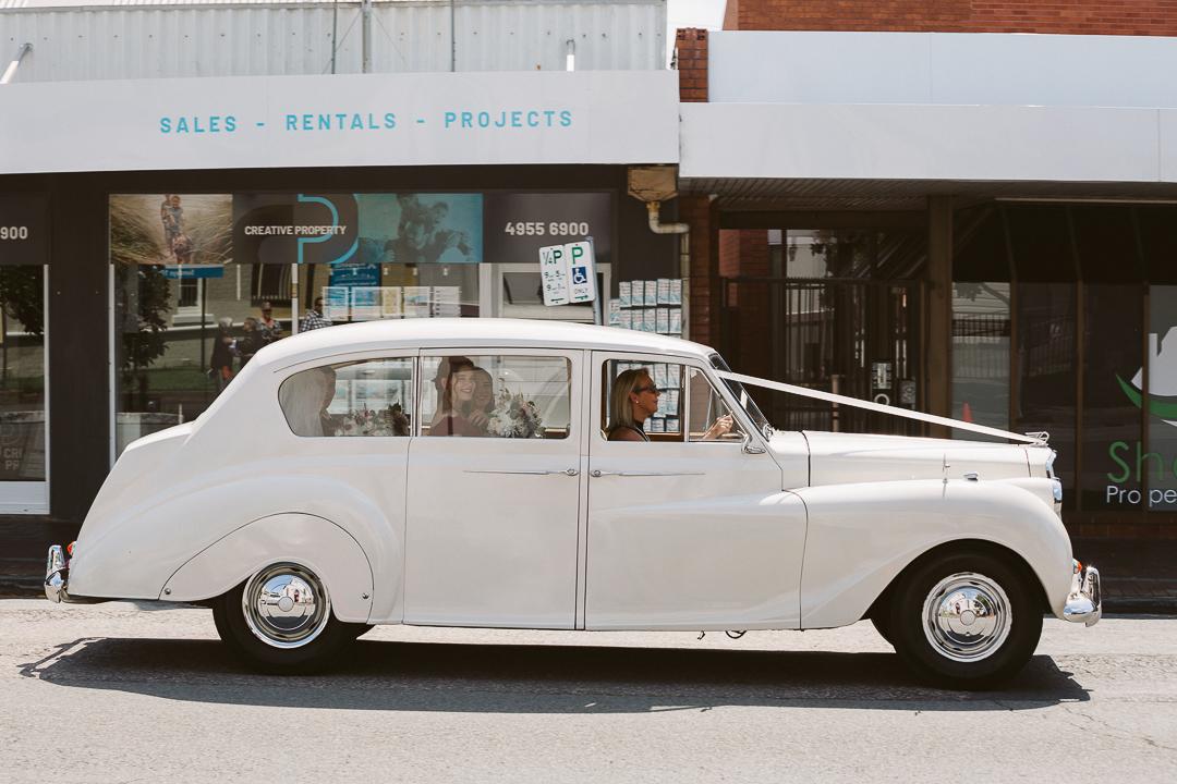 Nina-and-Tom-Newcastle-Wedding-27