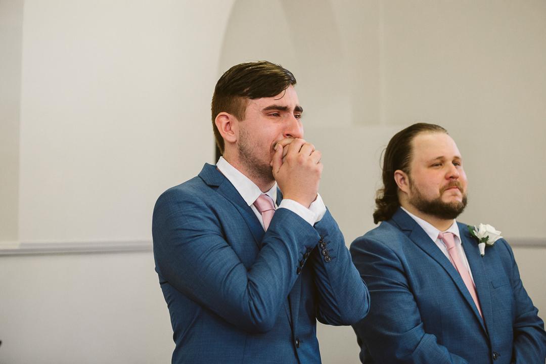 Nina-and-Tom-Newcastle-Wedding-41