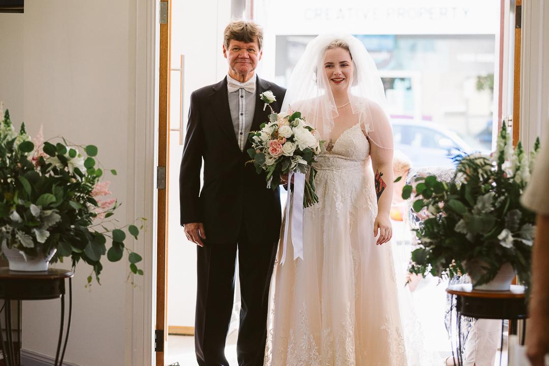 Nina-and-Tom-Newcastle-Wedding-50