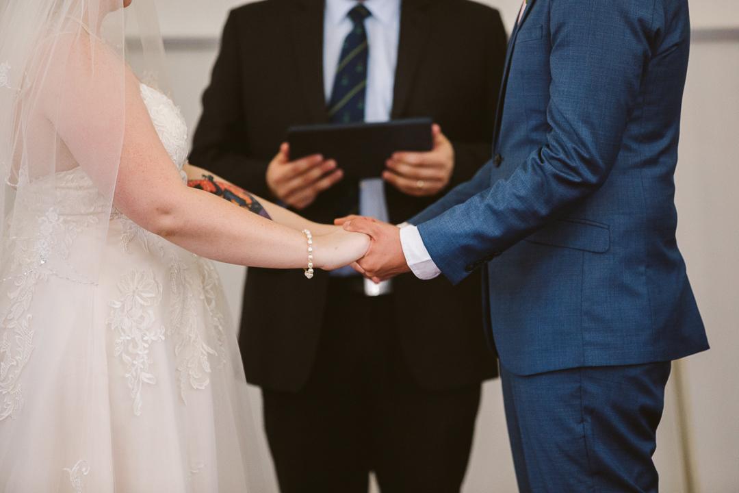Nina-and-Tom-Newcastle-Wedding-65