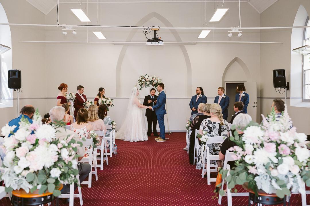 Nina-and-Tom-Newcastle-Wedding-68