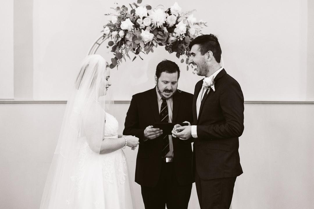 Nina-and-Tom-Newcastle-Wedding-73