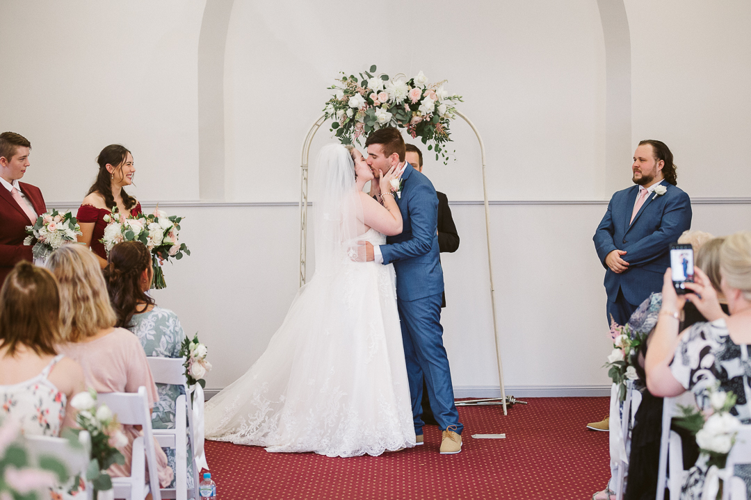 Nina-and-Tom-Newcastle-Wedding-82