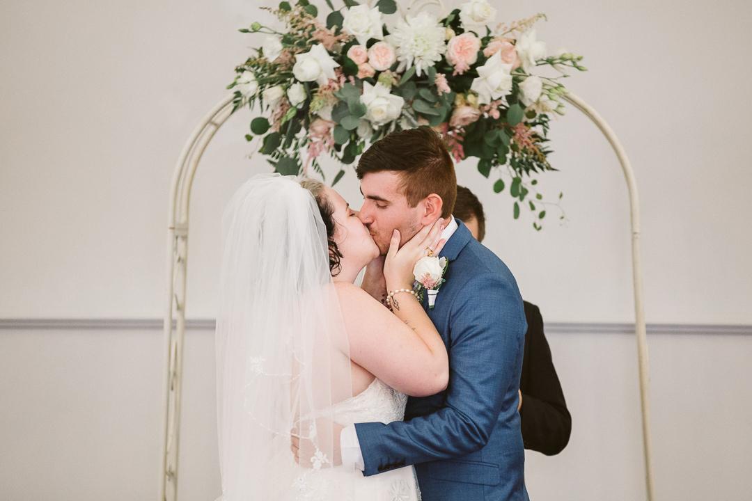 Nina-and-Tom-Newcastle-Wedding-84