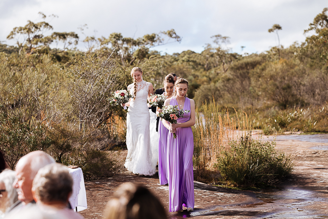 Central-Coast-Wedding-Photographer-LOTM-