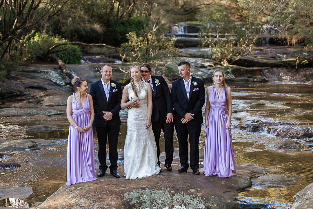 Central-Coast-Wedding-Photographer-LOTM-12