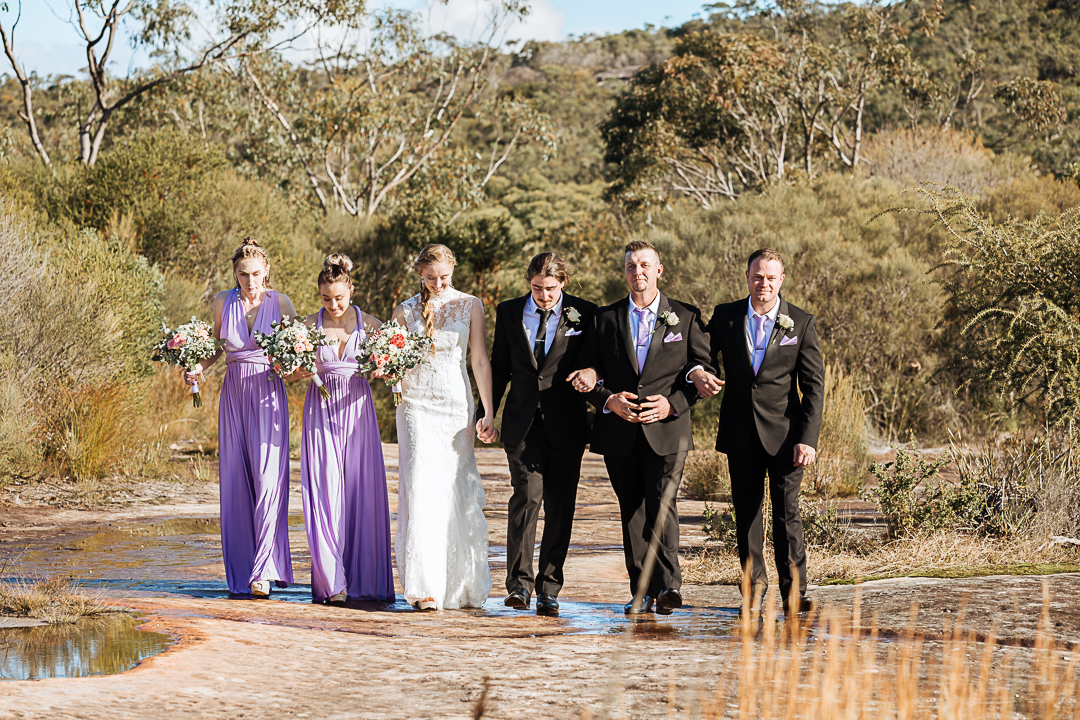 Central-Coast-Wedding-Photographer-LOTM-16