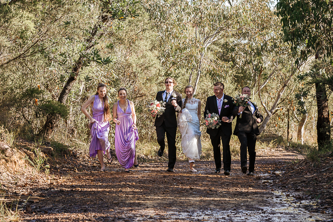 Central-Coast-Wedding-Photographer-LOTM-7