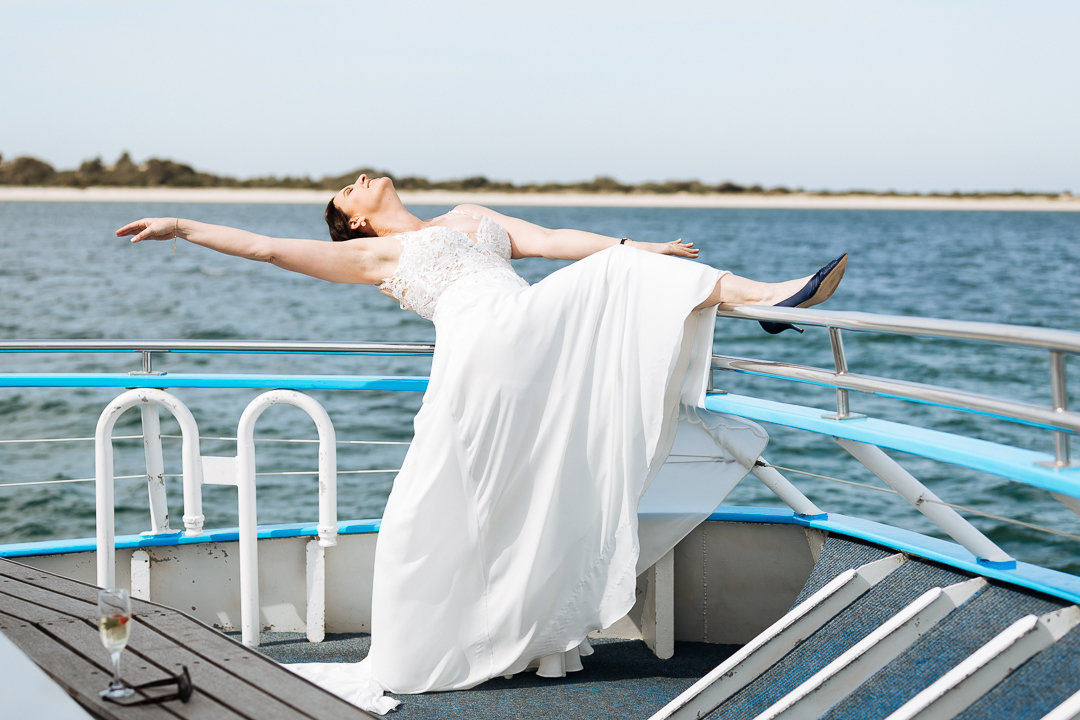 Port-Stephens-Wedding-Moonshadow-TQC-0014