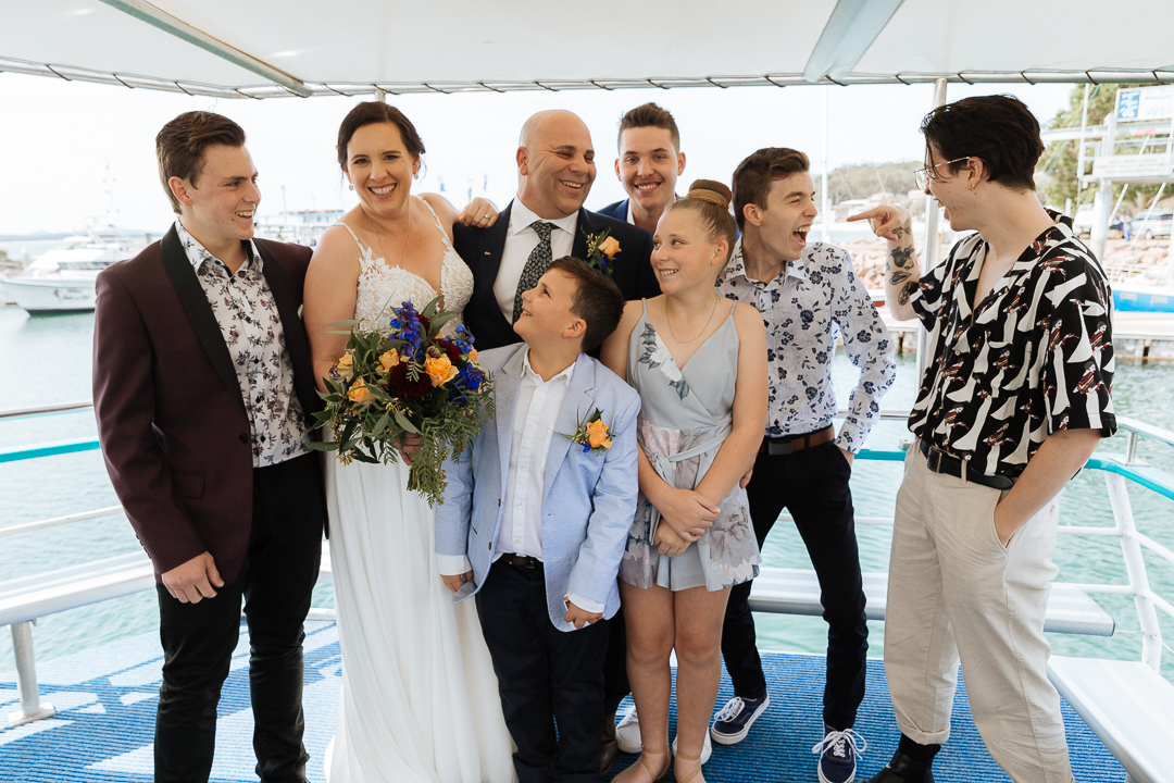 Port-Stephens-Wedding-Moonshadow-TQC-0415