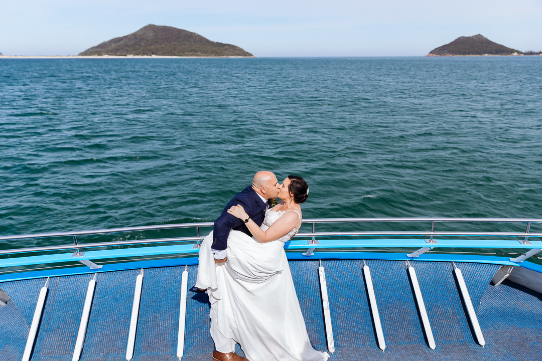 Port-Stephens-Wedding-Moonshadow-TQC-0654
