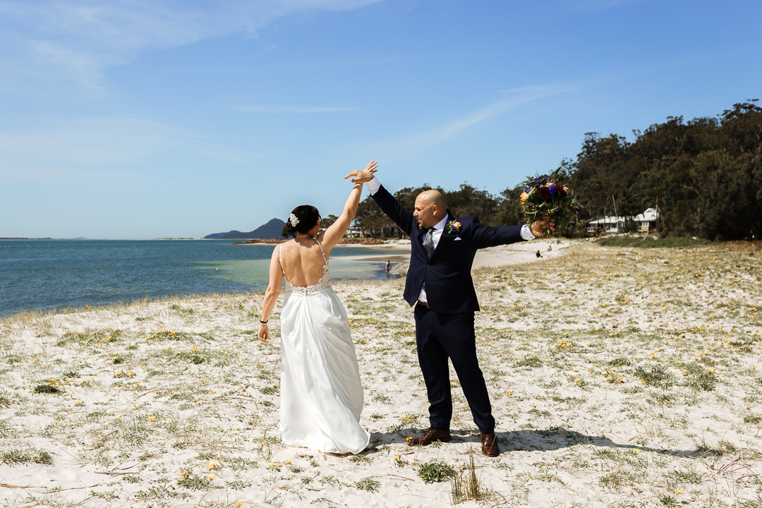 Port-Stephens-Wedding-Moonshadow-TQC-103