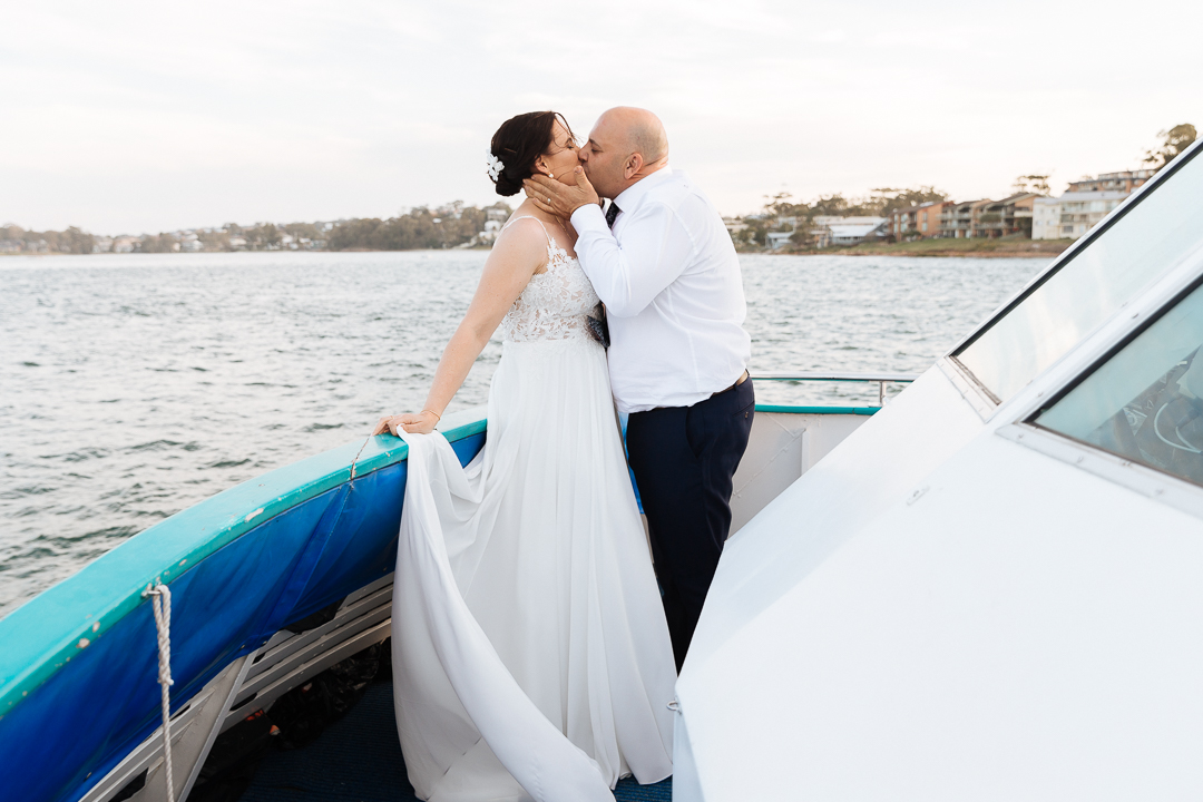 Port-Stephens-Wedding-Moonshadow-TQC-1107