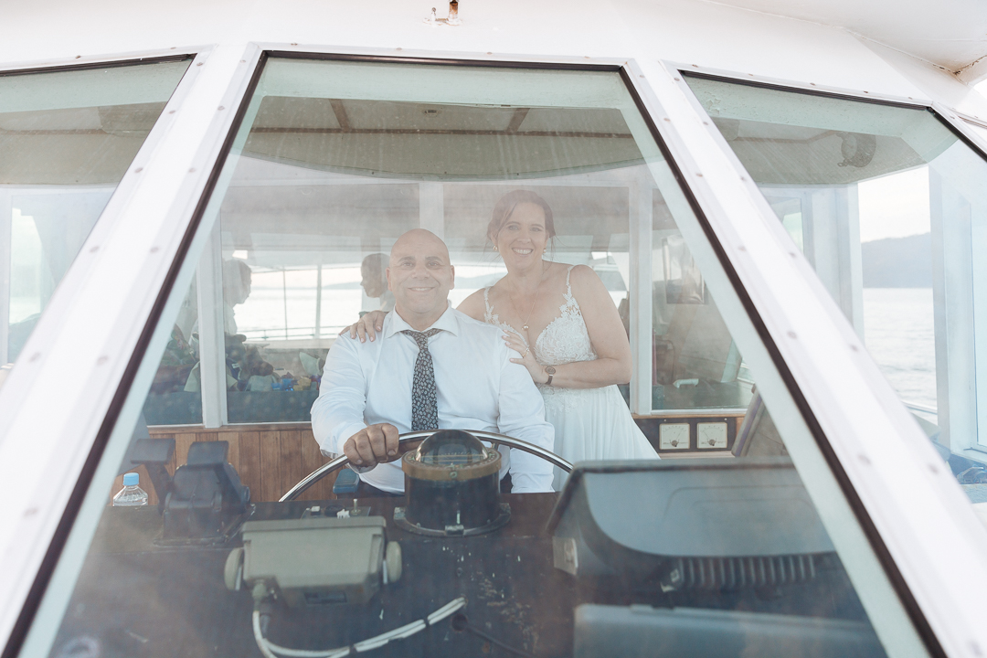 Port-Stephens-Wedding-Moonshadow-TQC-1154