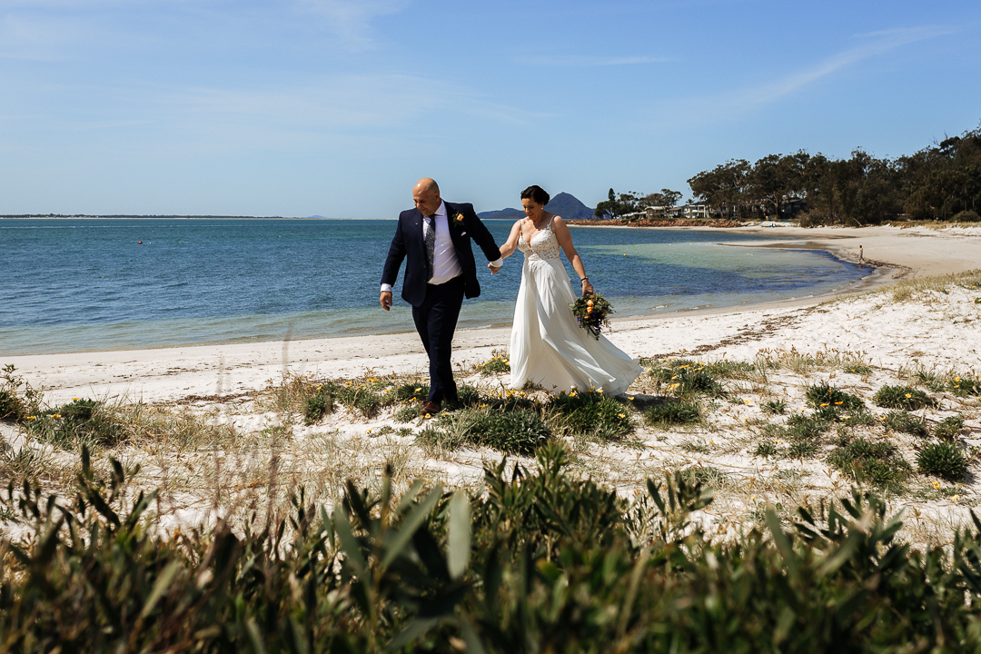 Port-Stephens-Wedding-Moonshadow-TQC-117