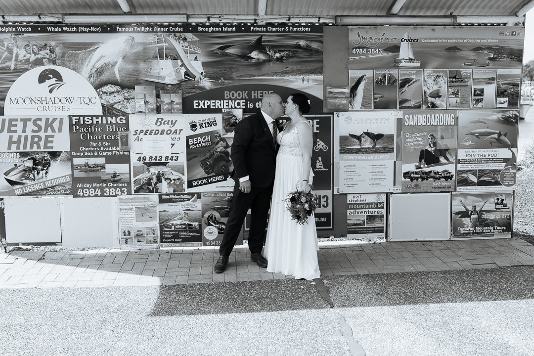 Port-Stephens-Wedding-Moonshadow-TQC-168