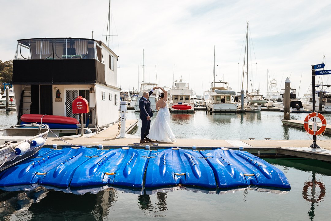 Port-Stephens-Wedding-Moonshadow-TQC-183