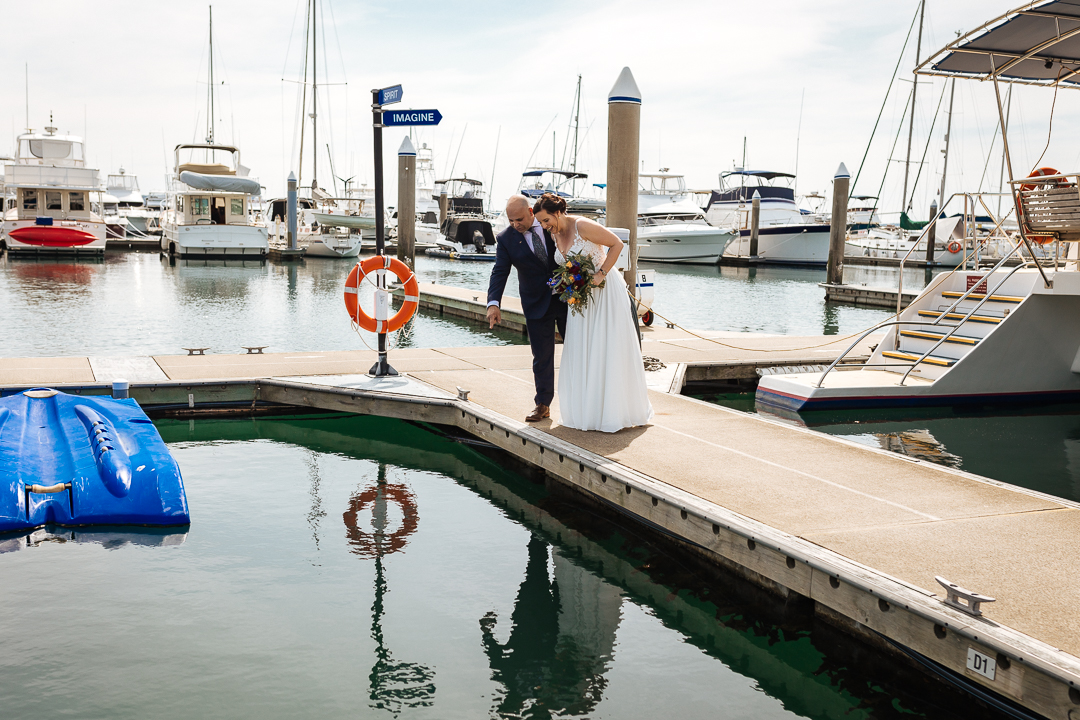 Port-Stephens-Wedding-Moonshadow-TQC-187
