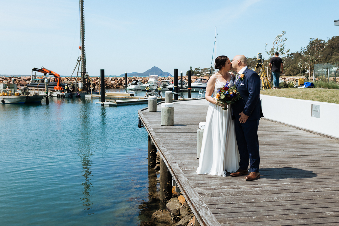 Port-Stephens-Wedding-Moonshadow-TQC-25