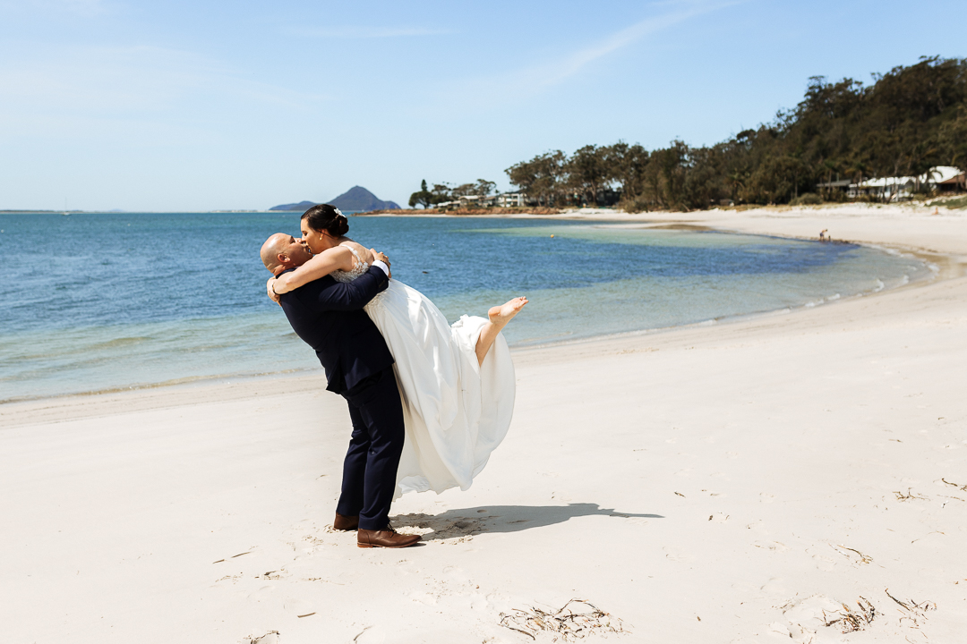 Port-Stephens-Wedding-Moonshadow-TQC-53