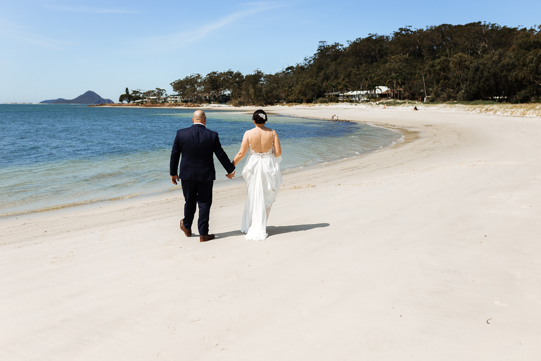 Port-Stephens-Wedding-Moonshadow-TQC-63