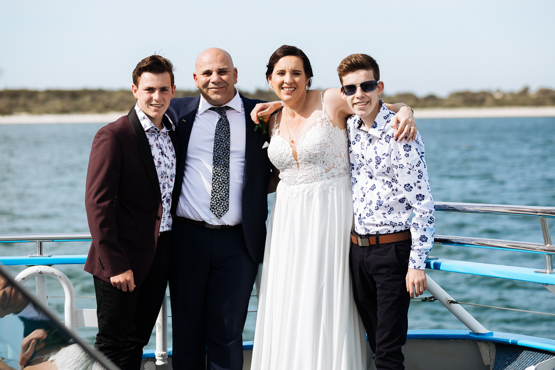 Port-Stephens-Wedding-Moonshadow-TQC-9938