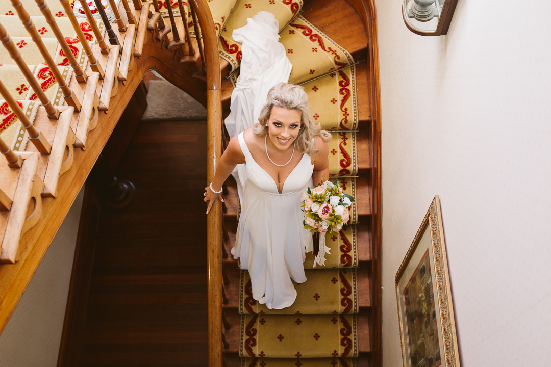Sarah-and-Tyler-Balmoral-Homestead-Wedding-108
