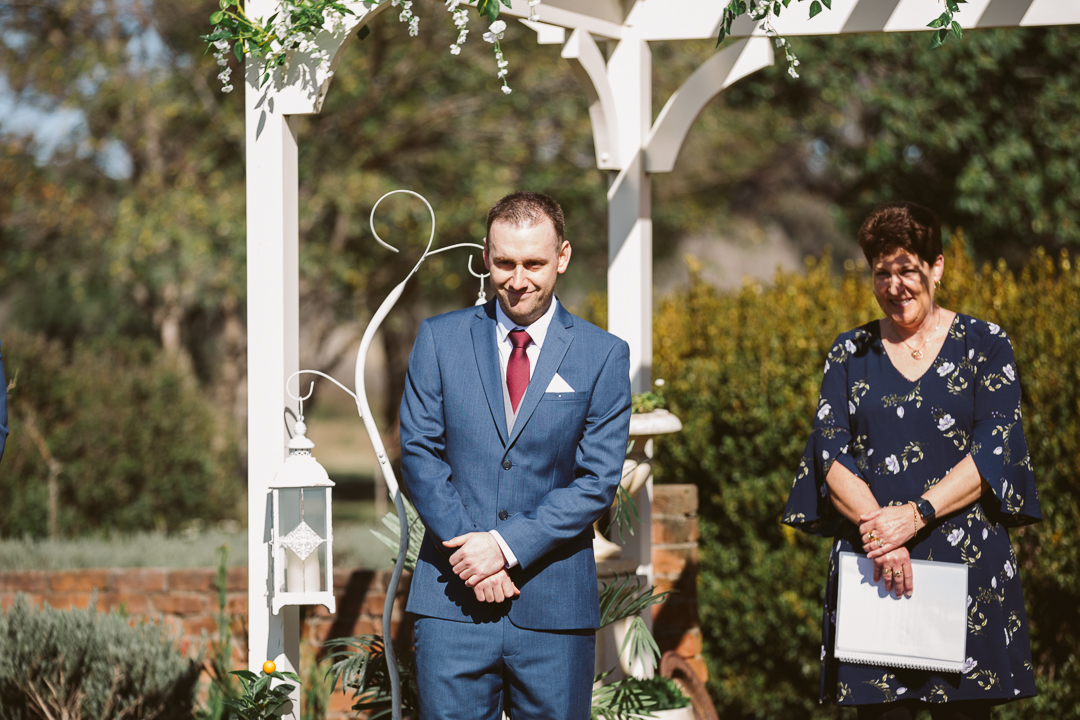 Sarah-and-Tyler-Balmoral-Homestead-Wedding-119