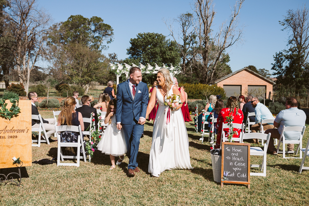 Sarah-and-Tyler-Balmoral-Homestead-Wedding-180