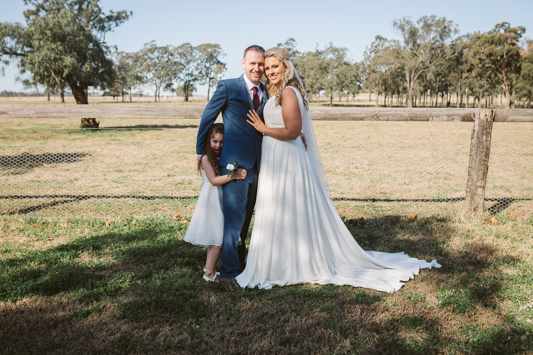 Sarah-and-Tyler-Balmoral-Homestead-Wedding-273