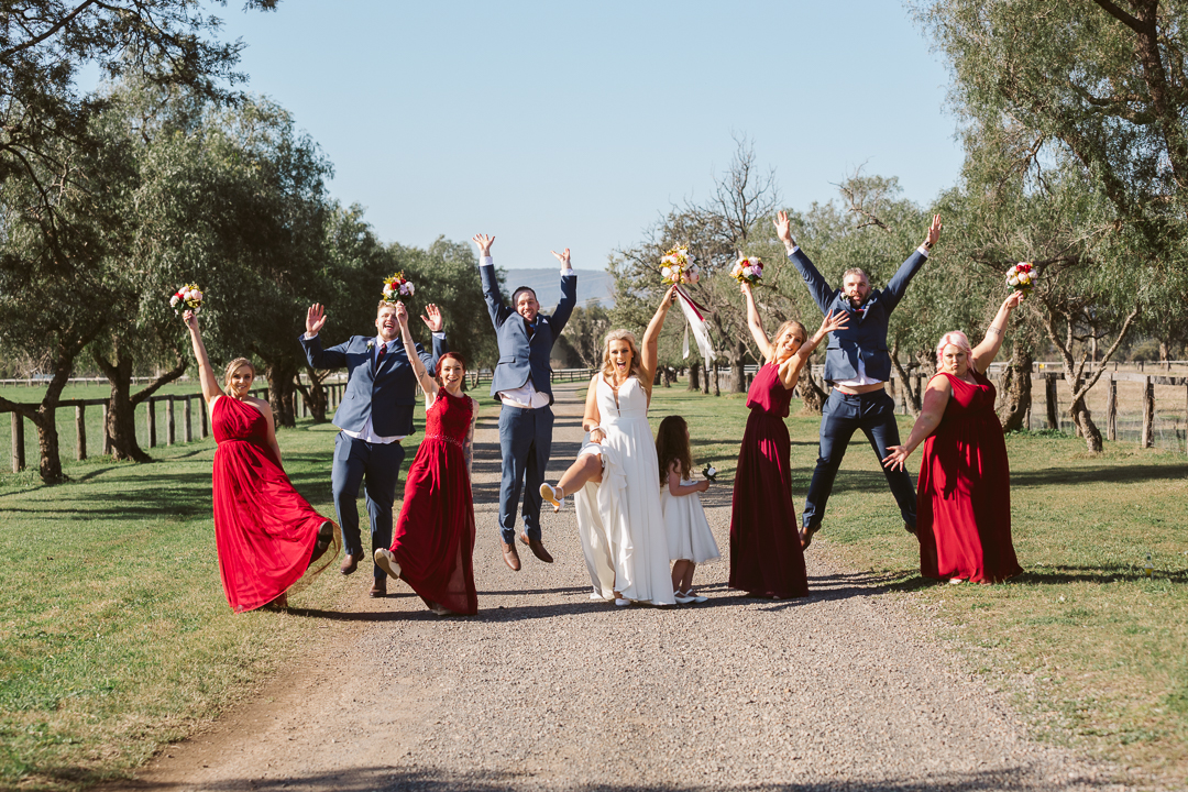 Sarah-and-Tyler-Balmoral-Homestead-Wedding-290