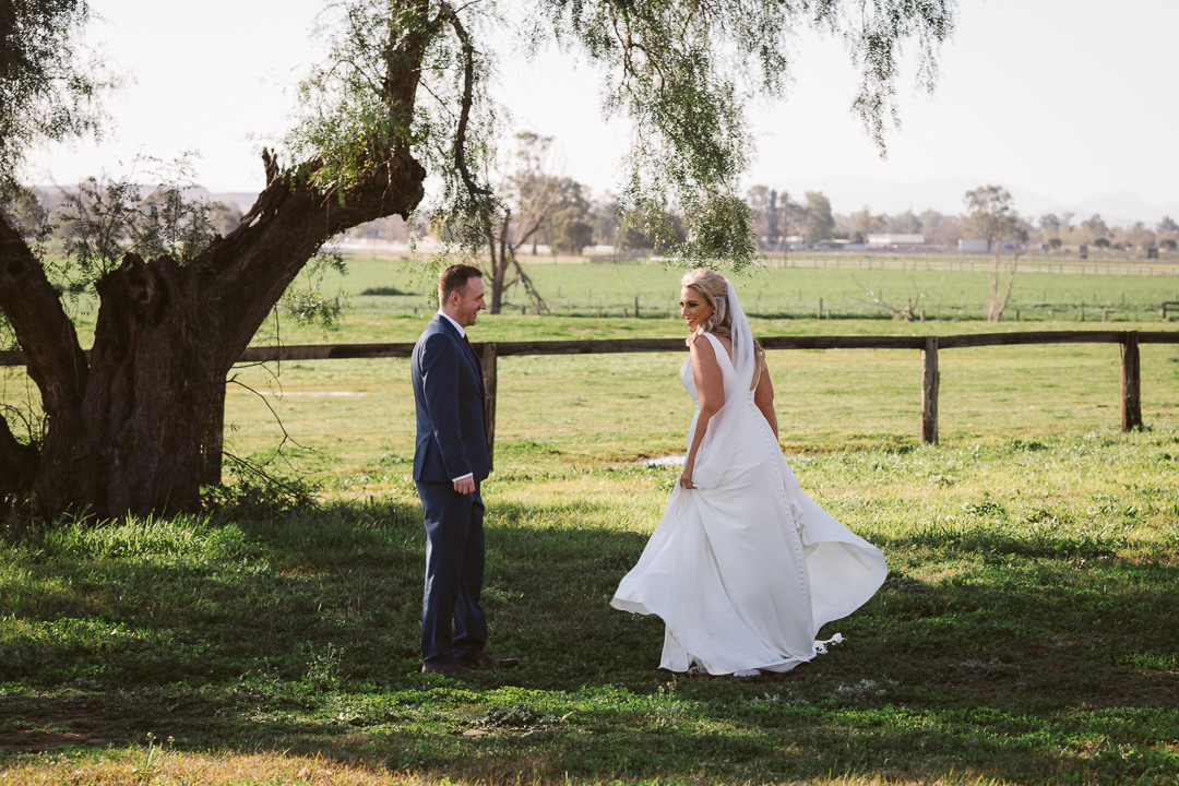 Sarah-and-Tyler-Balmoral-Homestead-Wedding-315