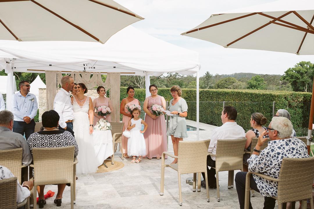Tanya-Juan-Central-Coast-Spring-Wedding-100