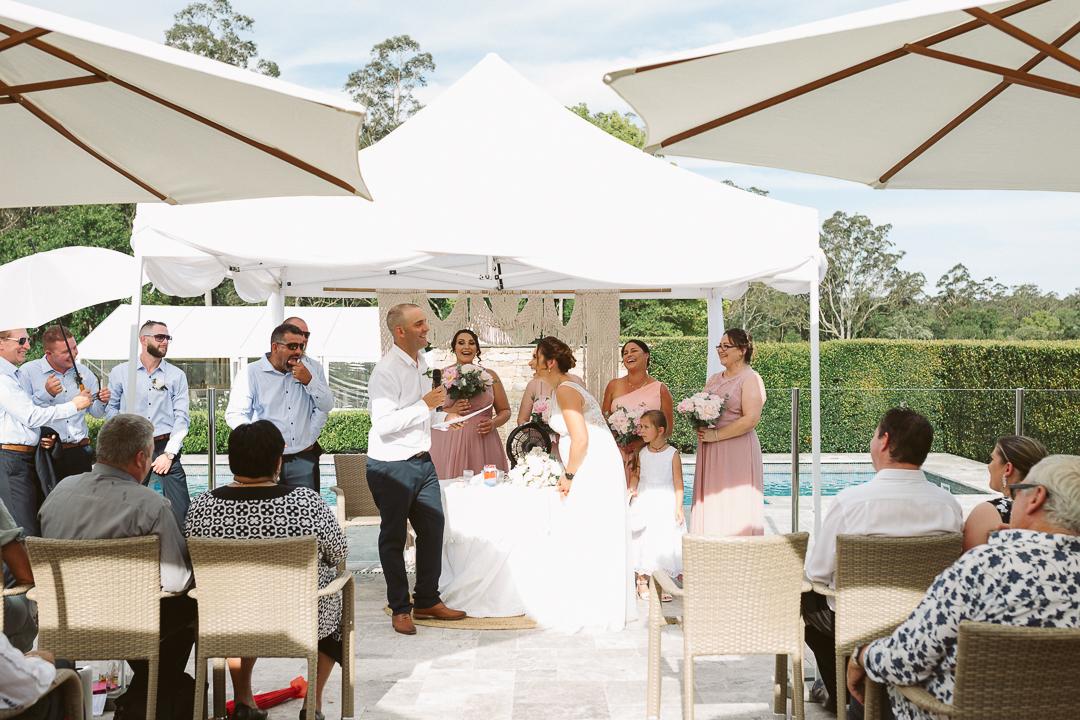 Tanya-Juan-Central-Coast-Spring-Wedding-111