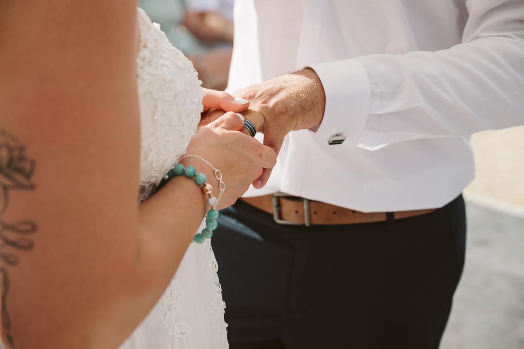 Tanya-Juan-Central-Coast-Spring-Wedding-127