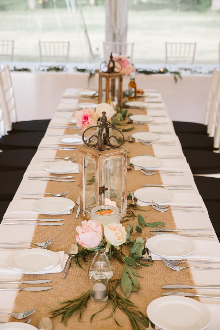 Tanya-Juan-Central-Coast-Spring-Wedding-171