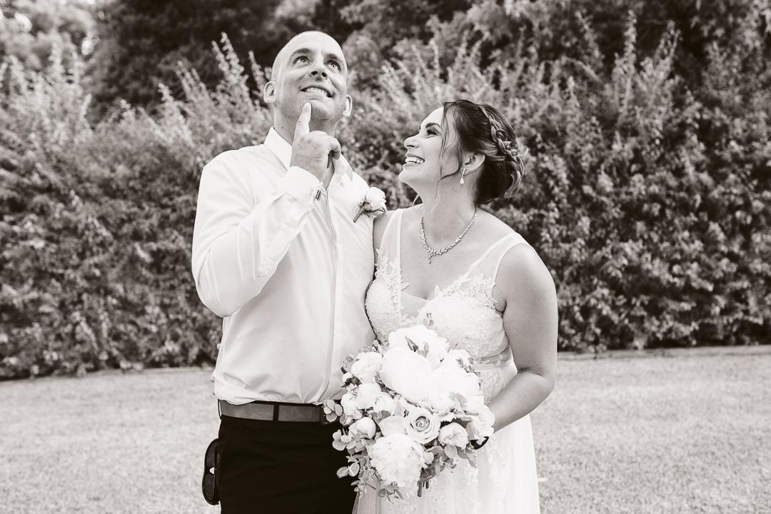 Tanya-Juan-Central-Coast-Spring-Wedding-187