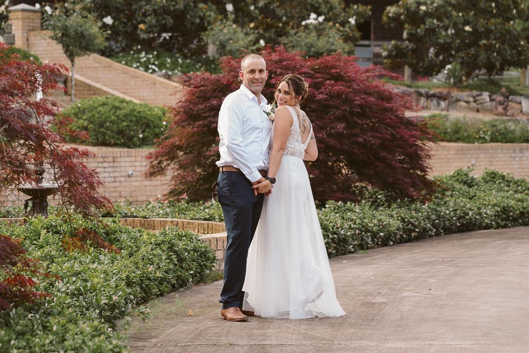 Tanya-Juan-Central-Coast-Spring-Wedding-202