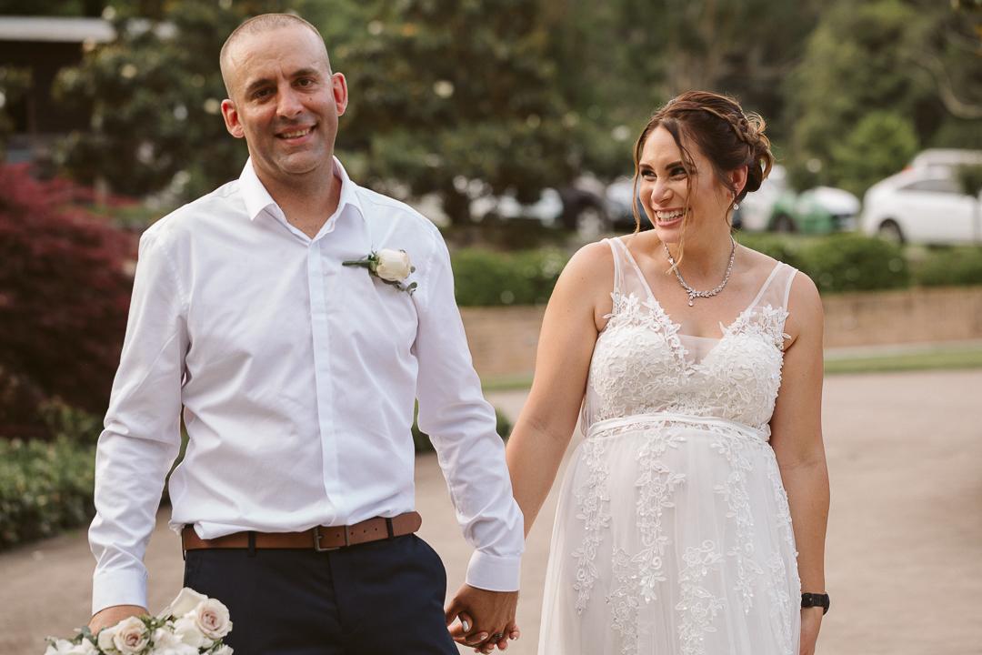 Tanya-Juan-Central-Coast-Spring-Wedding-208