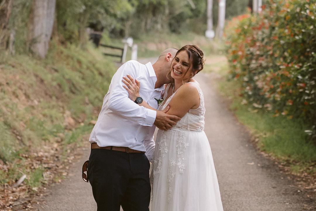 Tanya-Juan-Central-Coast-Spring-Wedding-212