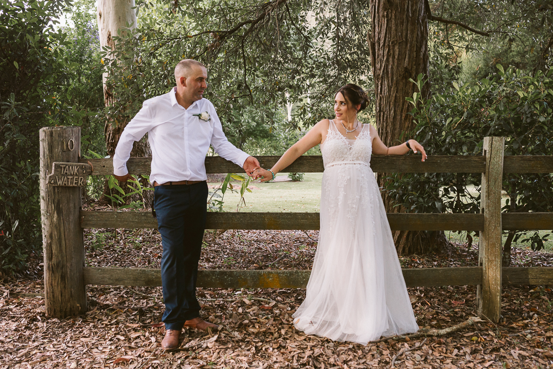 Tanya-Juan-Central-Coast-Spring-Wedding-218