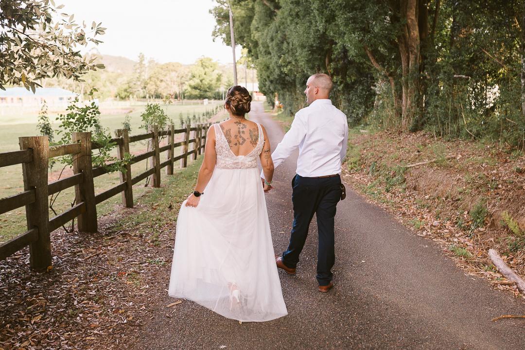 Tanya-Juan-Central-Coast-Spring-Wedding-222