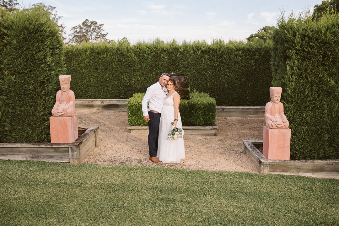 Tanya-Juan-Central-Coast-Spring-Wedding-267
