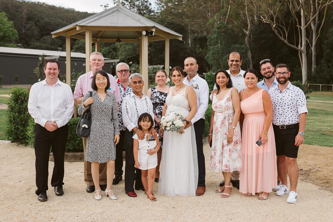 Tanya-Juan-Central-Coast-Spring-Wedding-285