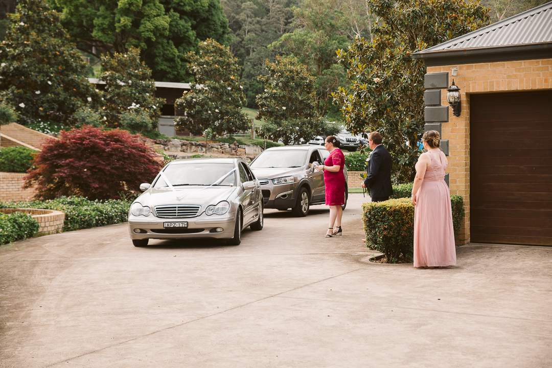 Tanya-Juan-Central-Coast-Spring-Wedding-37